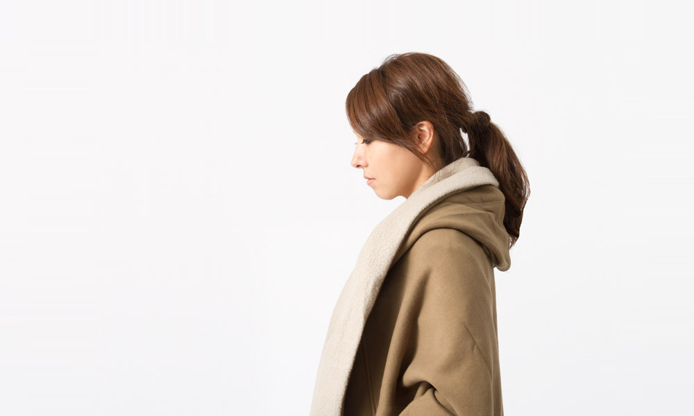 MOUTON-SWEAT OUTER AW 2016